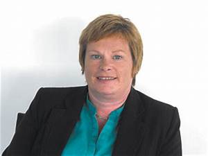 vicky kell director of trade at invest northern ireland