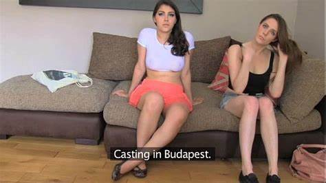 Audition Camera Threeway With Facialized Model Fakeagentuk Swedish And Russian Couples In True Pissing
