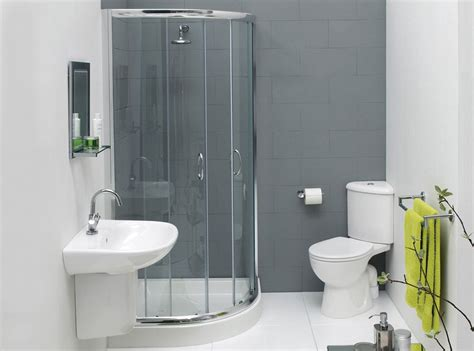 small bathroom ideas photo gallery  images