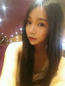 59 best images about Selcas ♥ on Pinterest | Posts ...