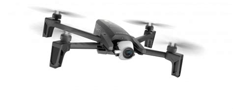 camera drones  applications official parrot site