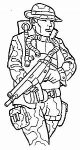 Coloring Soldier Pages Military Print Marching British Printable Drawing Colouring Sheet Getcolorings Roman Popular sketch template