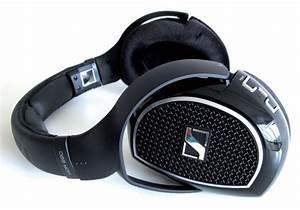 Casque Audio Long Fil : casques audio sans fil comparatif ~ Edinachiropracticcenter.com Idées de Décoration