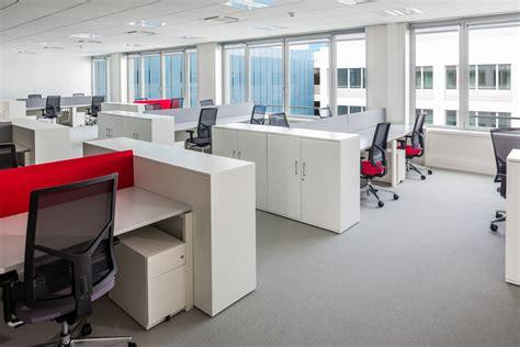 bureau du chabbat bureau du chabbat bureau en teck massif teint l 130 cm
