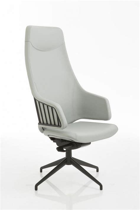 pied de fauteuil de bureau fauteuil de bureau cuir italia it5 pivotant pied en étoile