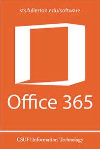 Office 365 Student by Office 365 Division Of Information Technology Csuf