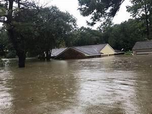 PHOTOS: Historic flooding devastates the Houston area ...