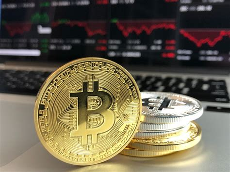 Tax liability will exceed cash distributions on bitcoin etf shares. Bitcoin ETFs: What They Are and How to Invest (in 2021) - Bitcoin Market Journal