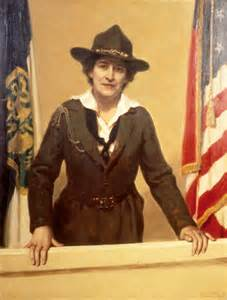 Image result for Juliette Gordon Low