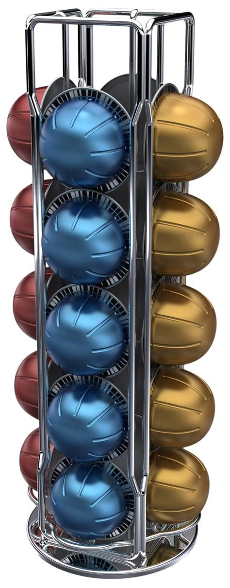 capsule nespresso vertuo porte capsules nespresso vertuo pour 20 capsules tavola swiss shoptimise