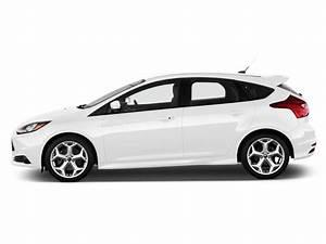 Ford Focus 2013 : 2013 ford focus specifications car specs auto123 ~ Melissatoandfro.com Idées de Décoration