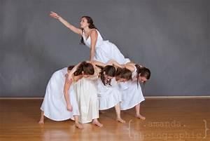 dance | Modern Dance Technique