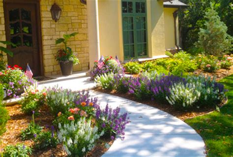 Backyard Design Pictures by Simple Landscaping Ideas 2016 Pictures Design Plans