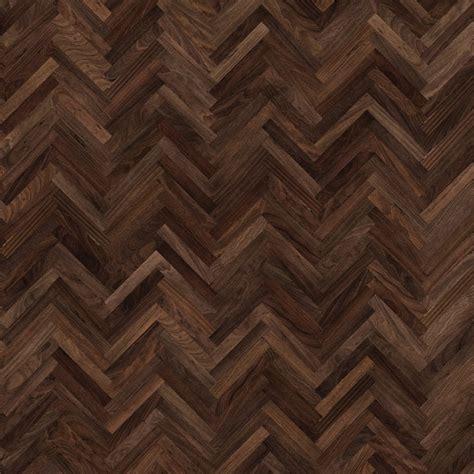 Parkay Floors Fuse Xl by Parquet Wood Flooring Alyssamyers