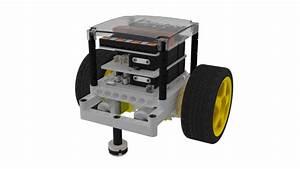 Rover Instruction Manual  U2013 Muselab
