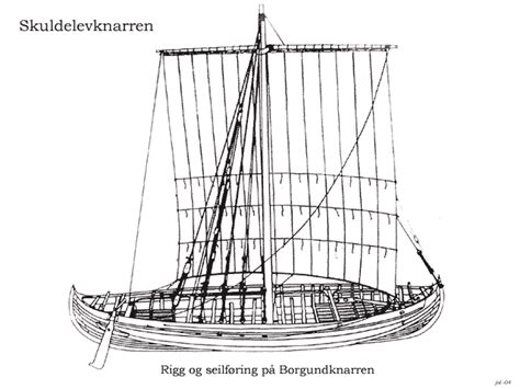 Parts Of A Longboat by How To Build A Viking Ship Basic Elements Of Norse