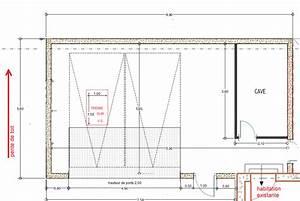 Garage parpaing, aide pour toit plat en bois 5 messages