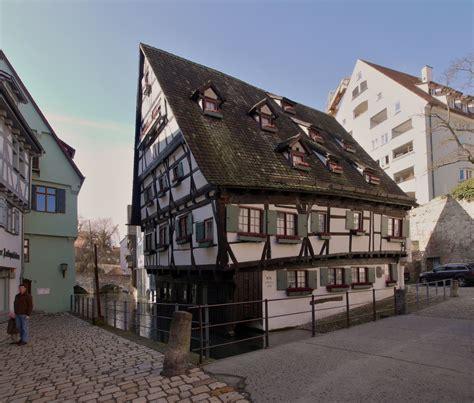 """Das """"schiefe Haus""""  Foto & Bild  Deutschland, Europe"""