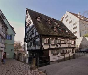 Abstand Haus Grundstücksgrenze Baden Württemberg : das schiefe haus foto bild deutschland europe ~ Articles-book.com Haus und Dekorationen