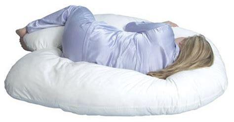 back and belly pillow leachco back n belly contoured maternity pregnancy