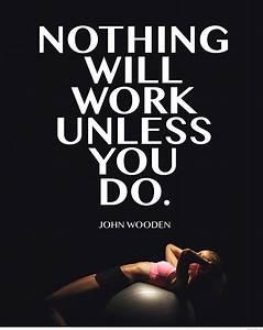 Motivational Fi... Slogan Inspirational Quotes