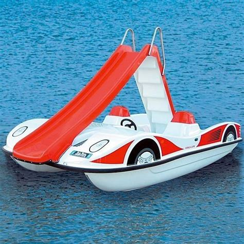 Swan Paddle Boating Near Me by The 25 Best Pedal Boat Ideas On Pedal Car