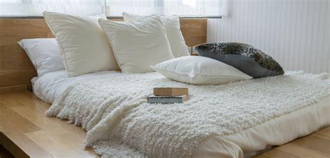 louer une chambre pour une nuit chambre a louer 2000 internetenviro