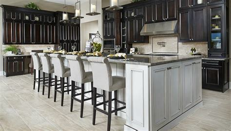 cabinet refinishing castle rock co cabinets refinishing
