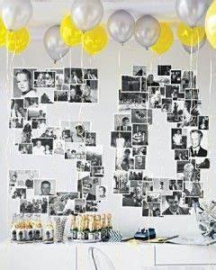 Idee Deco Table Anniversaire 70 Ans : les 25 meilleures id es de la cat gorie anniversaire 50 ans sur pinterest id es pour un 50e ~ Dode.kayakingforconservation.com Idées de Décoration