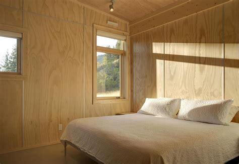 elevated cabin design     budget plan modern house designs