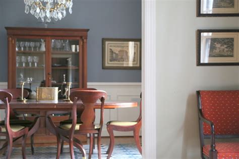 best paint color small dining room the best dining room paint color