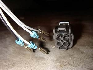 O2 Sensor Wiring Diagram Help   I U0026 39 Ve Serched