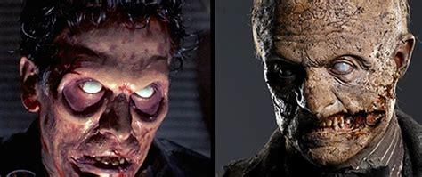 zombie movies death planet undead dead terror grave battle danger culture pop evil