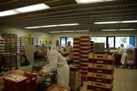 cuisine centrale ville de lamballe reportages photos la cuisine centrale