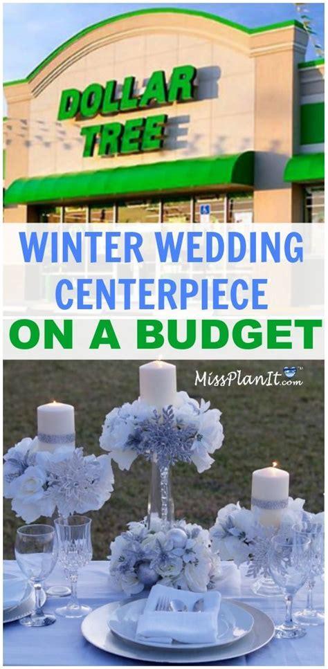 dollar tree wedding ideas on a budget wedding ideas on a