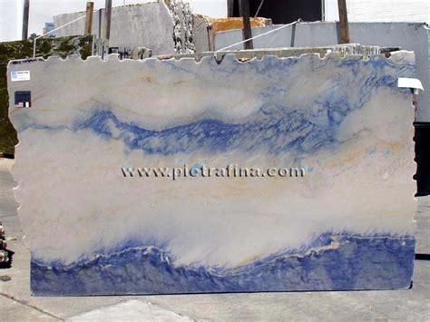 azul imperial regular quartzite aka blue imperial quartzite pietra fina broadway