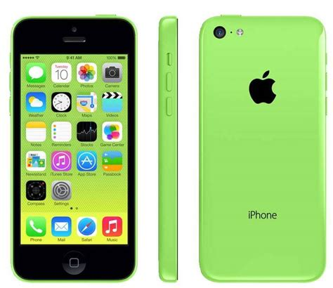 iphone 5s model number how to identify different iphone models wasconet