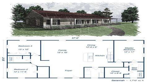 metal building homes floor plans metal house kits  plans savannah style house plans