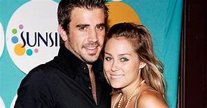 "Jason Wahler: Lauren Conrad and I Are on ""Good Terms"" - Us ..."