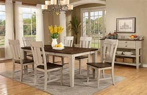 5 Pc Dining Room Set Cardi39s Furniture Mattresses