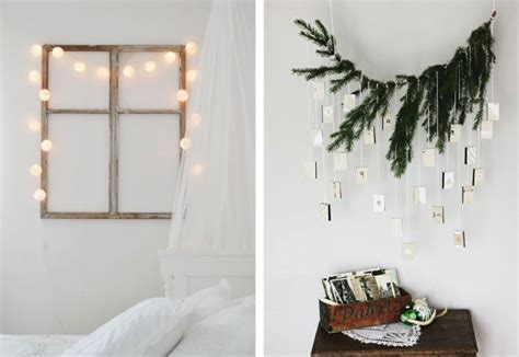 christmas home decor  diy inspirations vasare nar art
