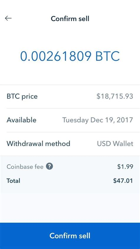 Is there anyway to get the miner fee for a transaction before i send the amount. Make Money Bitcoin Transaction Fees | Earn Bitcoin From Home