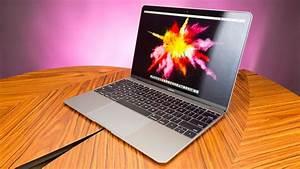 review macbook air 13