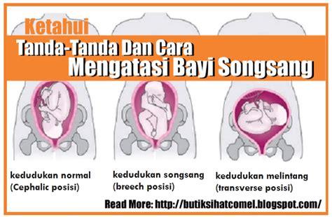 Tips Penjagaan Kandungan Awal Kehamilan Tips Semulajadi Membetulkan Kedudukan Songsang Bayi Dalam Kandungan Panduan Dan Info Kesihatan