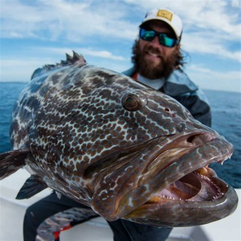 fishing florida keys lures sea trip bring tarpon gear essentials take offshore charters reddit roadie yeti knots leaders tips angler