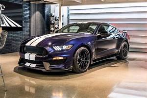 2020 Ford Shelby GT350 Prices, Reviews, and Pictures | Edmunds