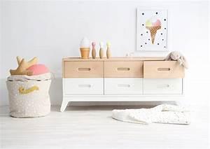 Meuble Bas Chambre : meuble bas chambre ~ Teatrodelosmanantiales.com Idées de Décoration