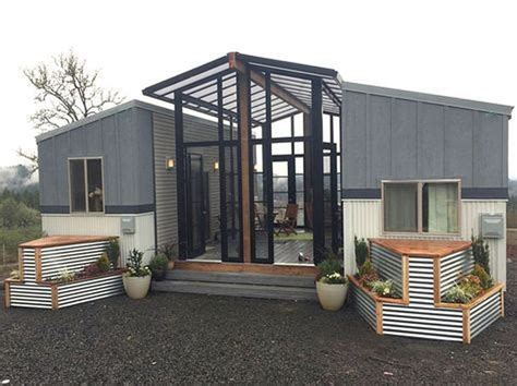 Best Shipping Container House Design Ideas 84 Amzhousecom