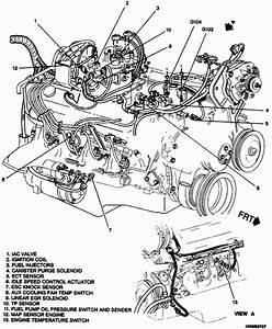 Engine Diagram 8 Jimmy Young In 2020