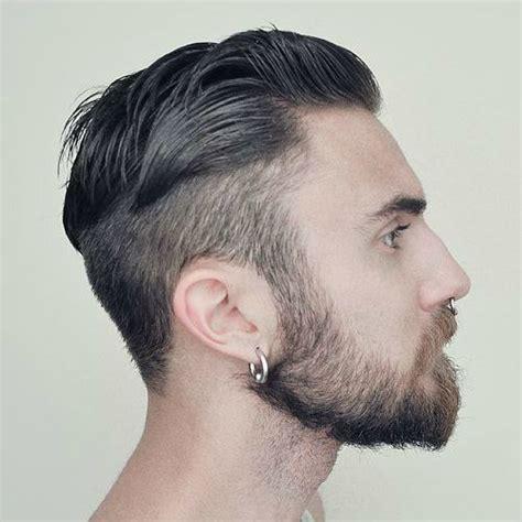 Best 25  Men's earrings ideas on Pinterest   Mens earings